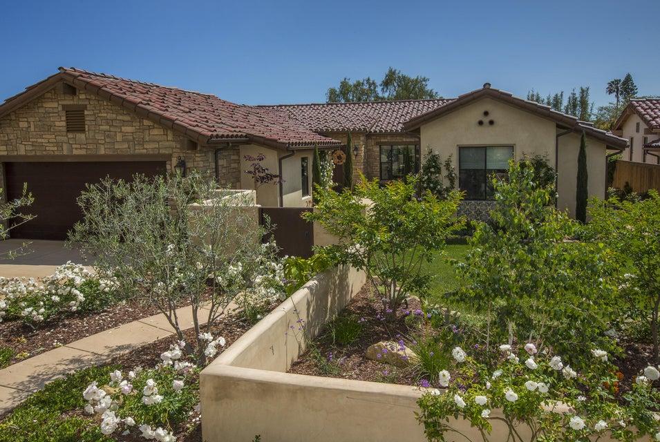 Property photo for 3807 White Rose Ln Santa Barbara, California 93110 - 17-1709