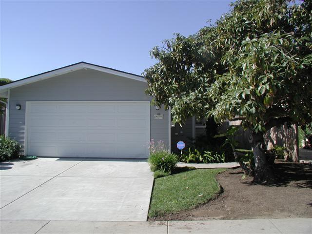Property photo for 22 S Alisos St Santa Barbara, California 93103 - 17-1724