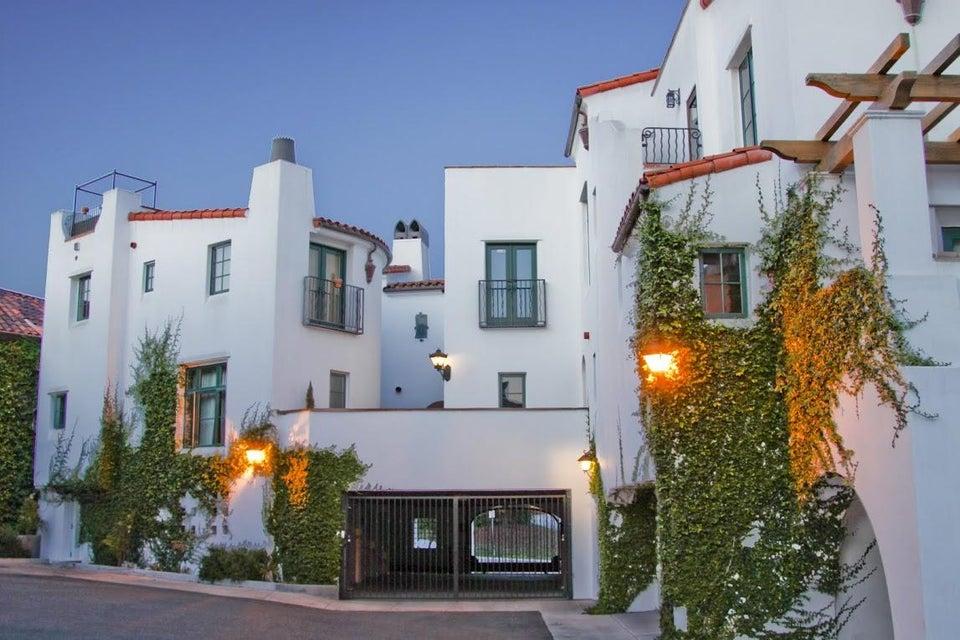 26 Calle Crespis W, SANTA BARBARA, CA 93105