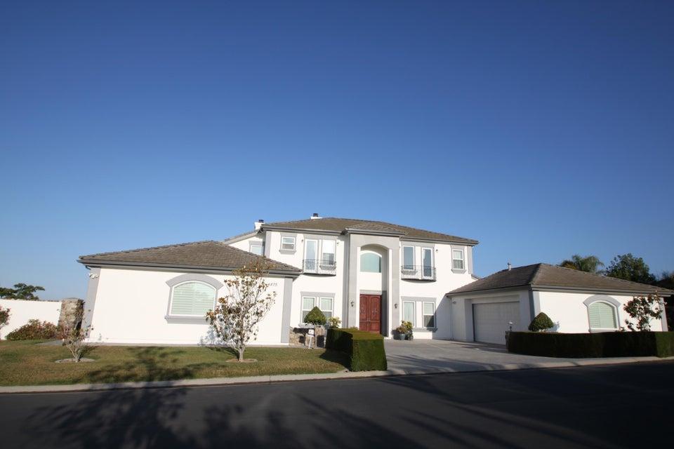 4875 Northridge Dr, SOMIS, CA 93066