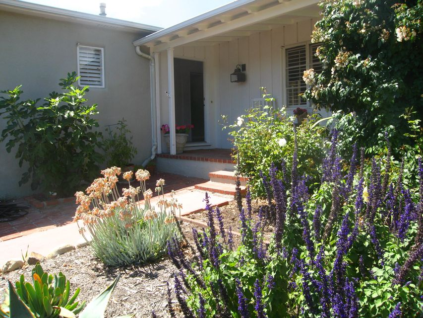 Property photo for 520 Alegria Rd Santa Barbara, California 93105 - 17-1107