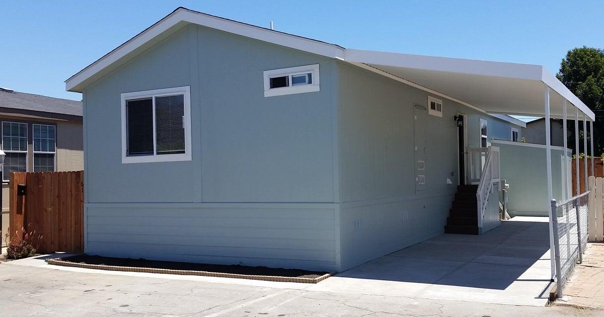 4400 Carpinteria Ave 61, CARPINTERIA, CA 93013