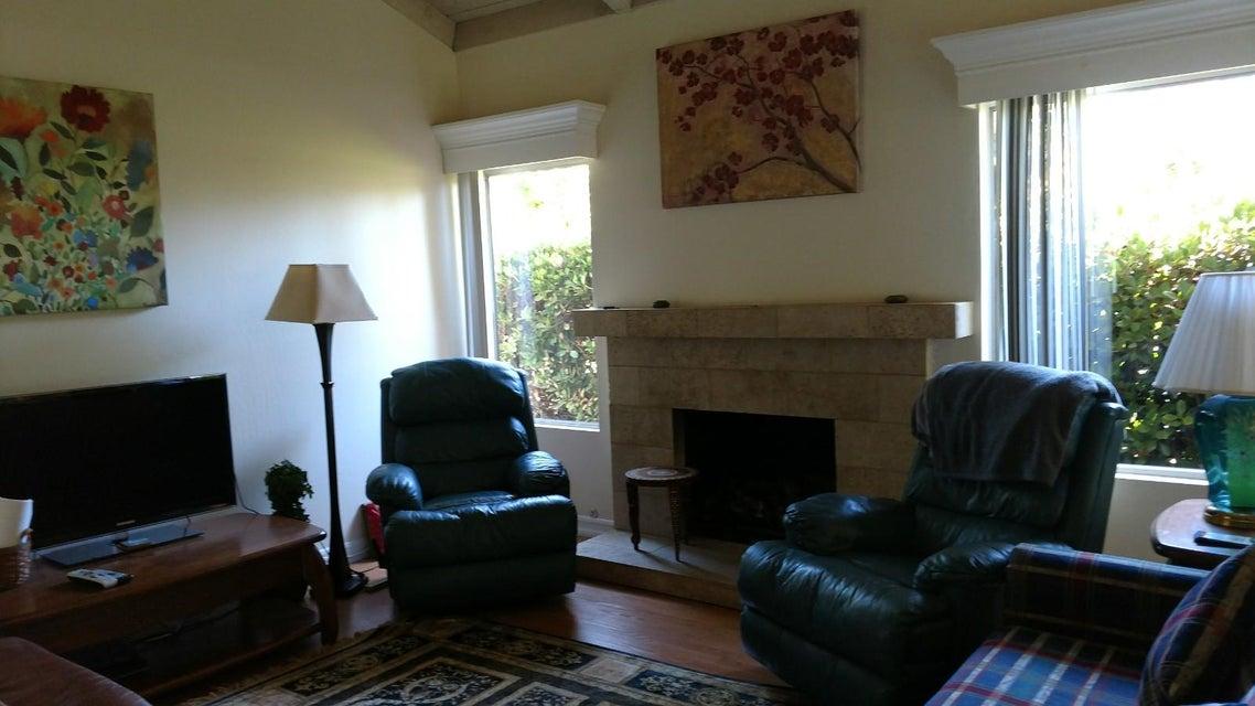Property photo for 55 N San Marcos Rd #A Santa Barbara, California 93111 - RN-13607