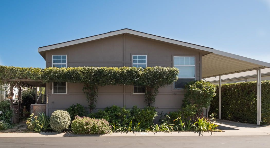 113 Sierra Vista, SOLVANG, CA 93463