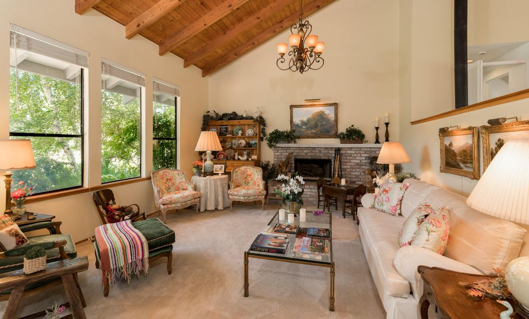 Additional photo for property listing at 4085 Indian Way 4085 Indian Way Santa Ynez, 加利福尼亞州,93460 美國