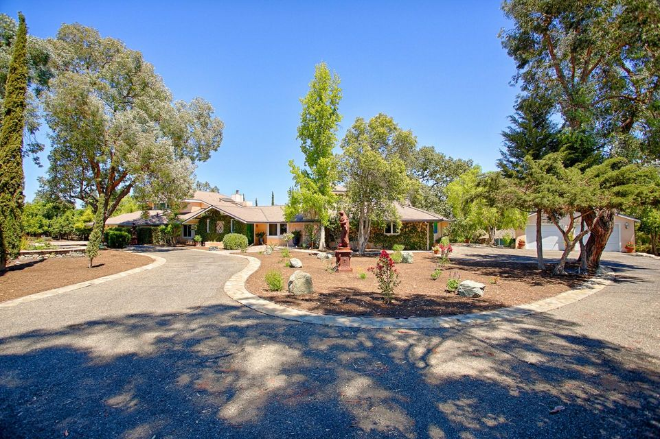Property photo for 1870 Still Meadow Rd Solvang, California 93463 - 17-2108