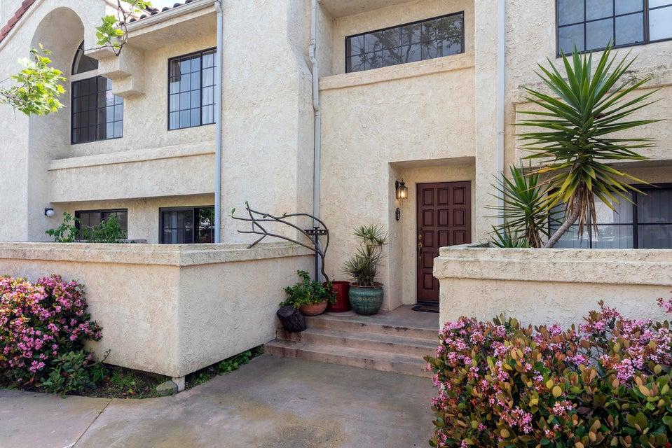Property photo for 1215 Franciscan Ct #2 Carpinteria, California 93013 - 17-2233