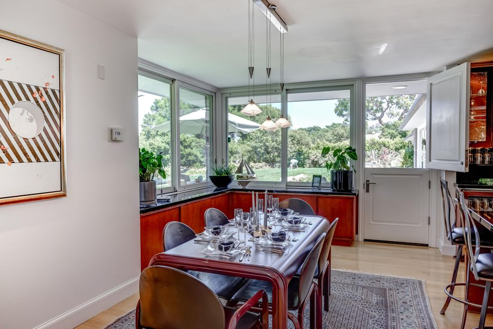 Additional photo for property listing at 4182 Cresta Ave 4182 Cresta Ave Santa Barbara, 캘리포니아,93110 미국