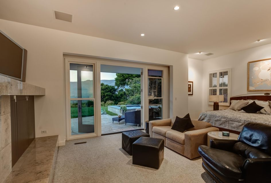 Additional photo for property listing at 4182 Cresta Ave 4182 Cresta Ave Santa Barbara, California,93110 Hoa Kỳ