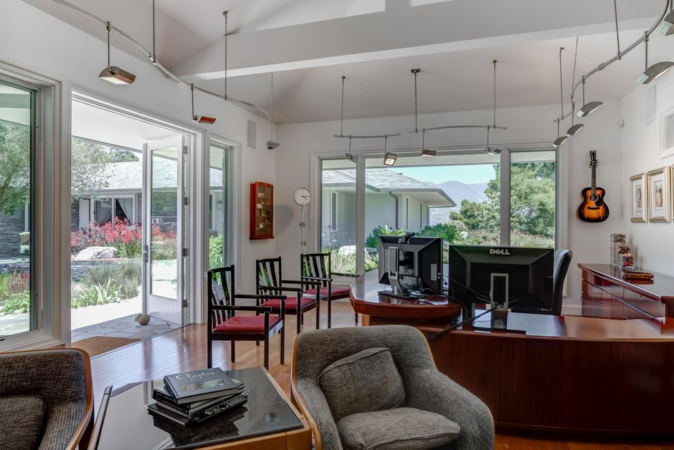 Additional photo for property listing at 4182 Cresta Ave 4182 Cresta Ave Santa Barbara, California,93110 Estados Unidos