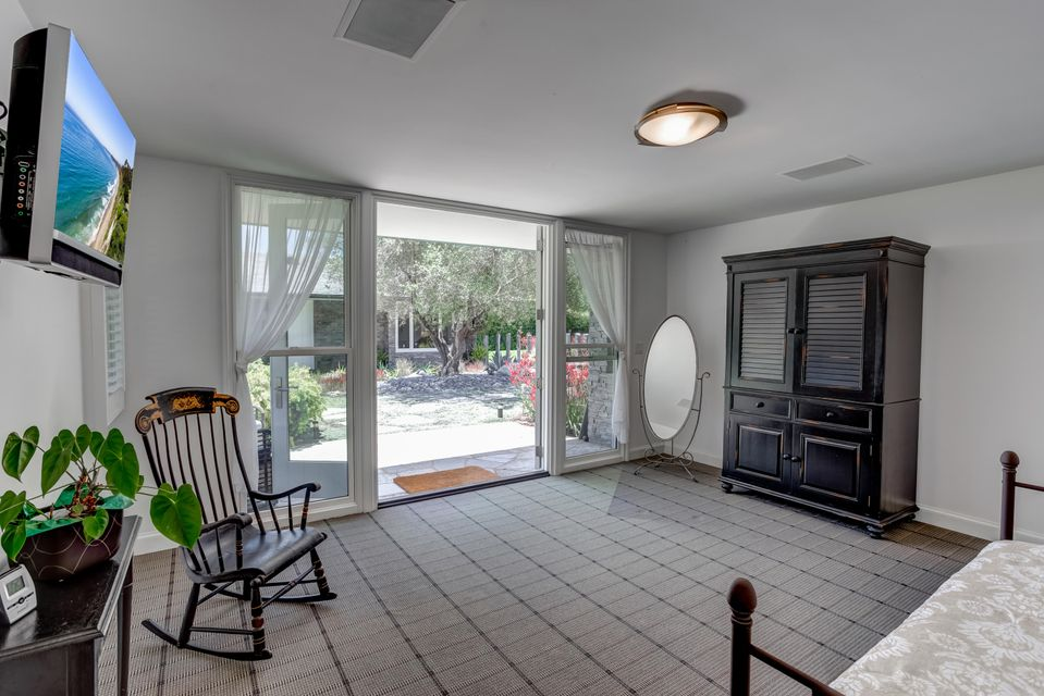 Additional photo for property listing at 4182 Cresta Ave 4182 Cresta Ave Santa Barbara, California,93110 Stati Uniti