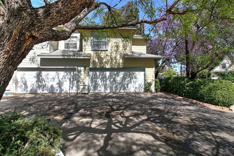 Property photo for 2128 Modoc Rd #F Santa Barbara, California 93101 - 17-1664