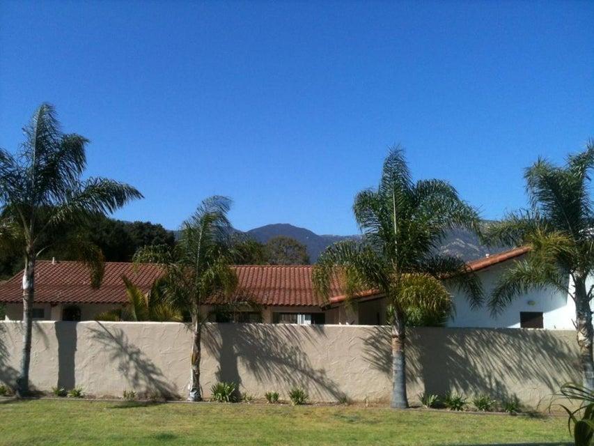 333 Old Mill, Santa Barbara, CA - USA (photo 4)