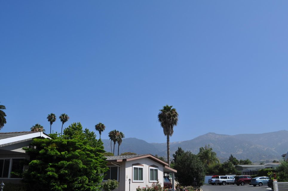 333 Old Mill, Santa Barbara, CA - USA (photo 3)