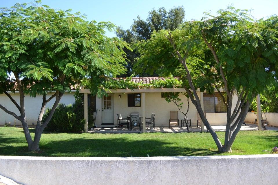 Property photo for 3650 Baseline Ave Santa Ynez, California 93460 - 17-2529