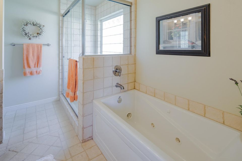 Additional photo for property listing at 1440 Calzada Ave 1440 Calzada Ave Santa Ynez, California,93460 Stati Uniti