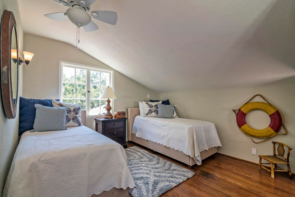 Additional photo for property listing at 729 Mission Canyon Rd 729 Mission Canyon Rd Santa Barbara, California,93105 Hoa Kỳ