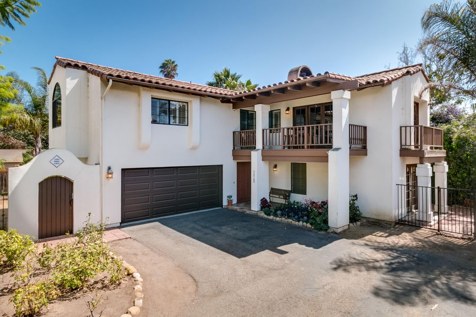 Property photo for 562 Apple Grove Circle Santa Barbara, California 93105 - 17-2619