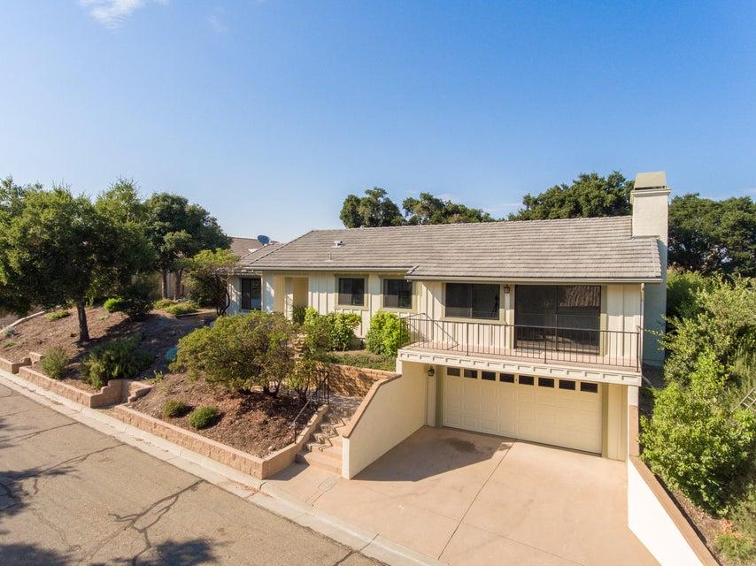 Property photo for 687 Hillside Dr Solvang, California 93463 - 17-2694