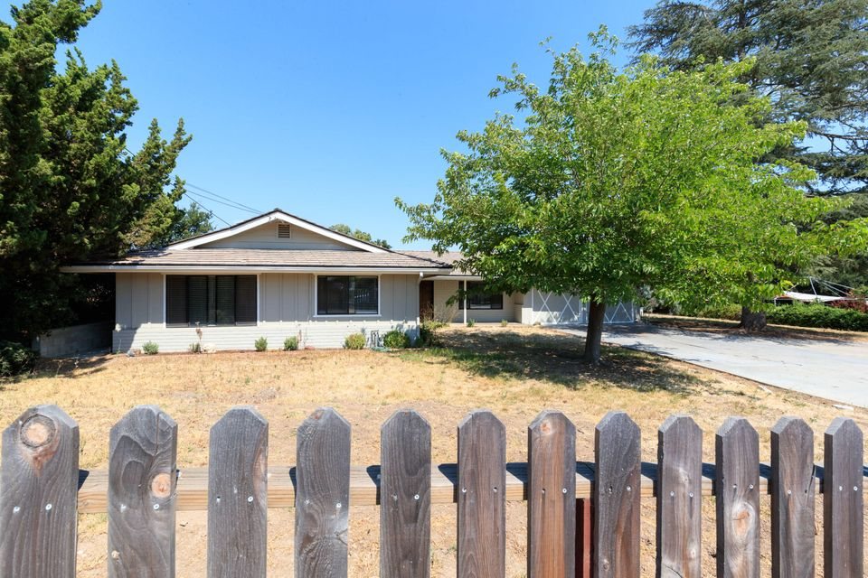 Property photo for 1236 Edison St Santa Ynez, California 93460 - 17-2697