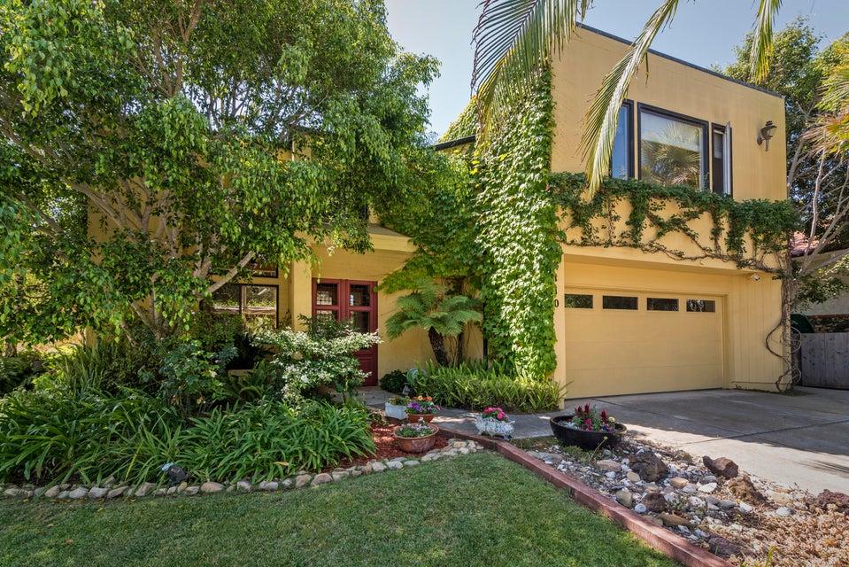Property photo for 8110 Buena Fortuna St Carpinteria, California 93013 - 17-2818