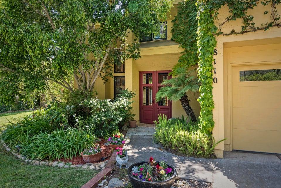 Additional photo for property listing at 8110 Buena Fortuna St 8110 Buena Fortuna St Carpinteria, Californie,93013 États-Unis