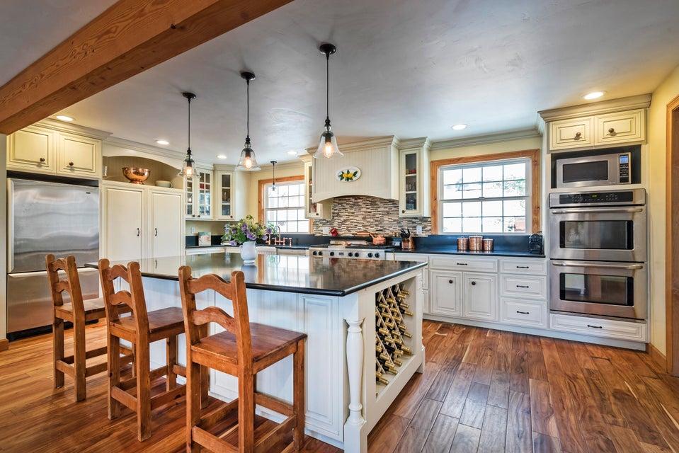 Property photo for 3570 Cerrito St Santa Ynez, California 93460 - 17-2882
