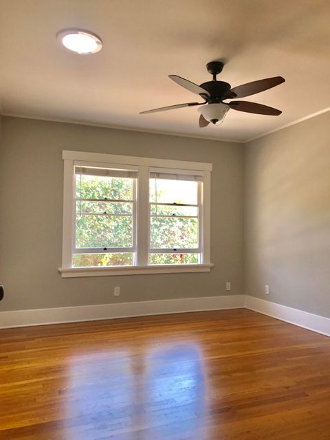 Additional photo for property listing at 420 E Anapamu St 420 E Anapamu St Santa Barbara, Californië,93101 Verenigde Staten