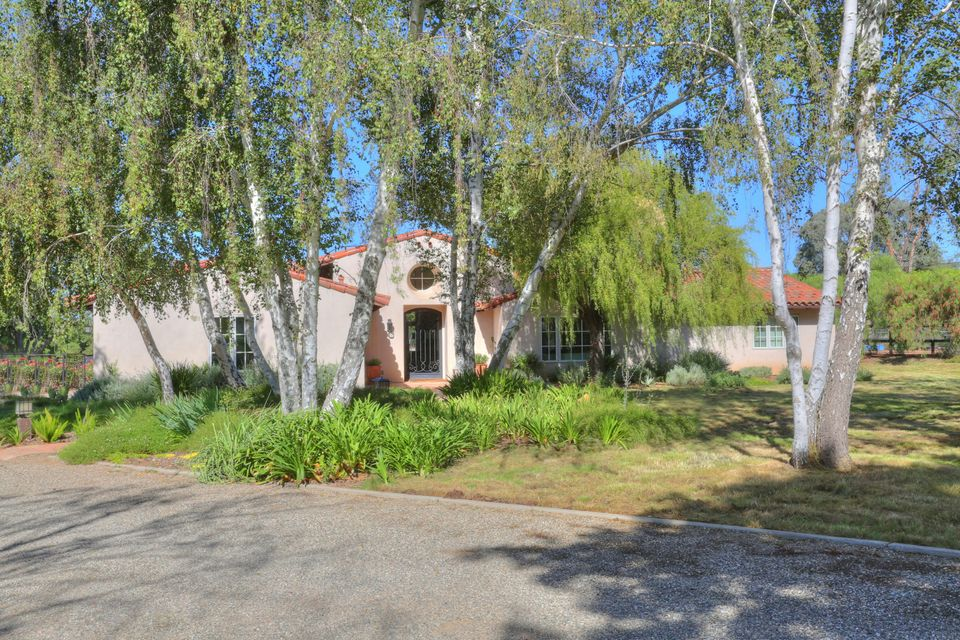 Property photo for 245 Meadowlark Rd Santa Ynez, California 93460 - 17-3242