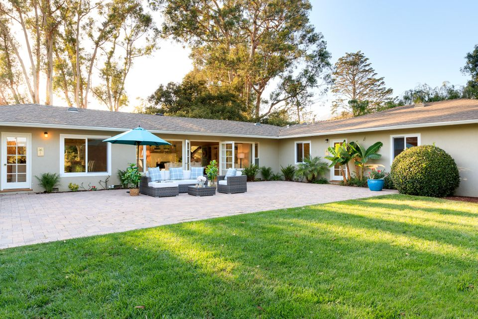 Property photo for 1407 School House Rd Santa Barbara, California 93108 - 17-3263