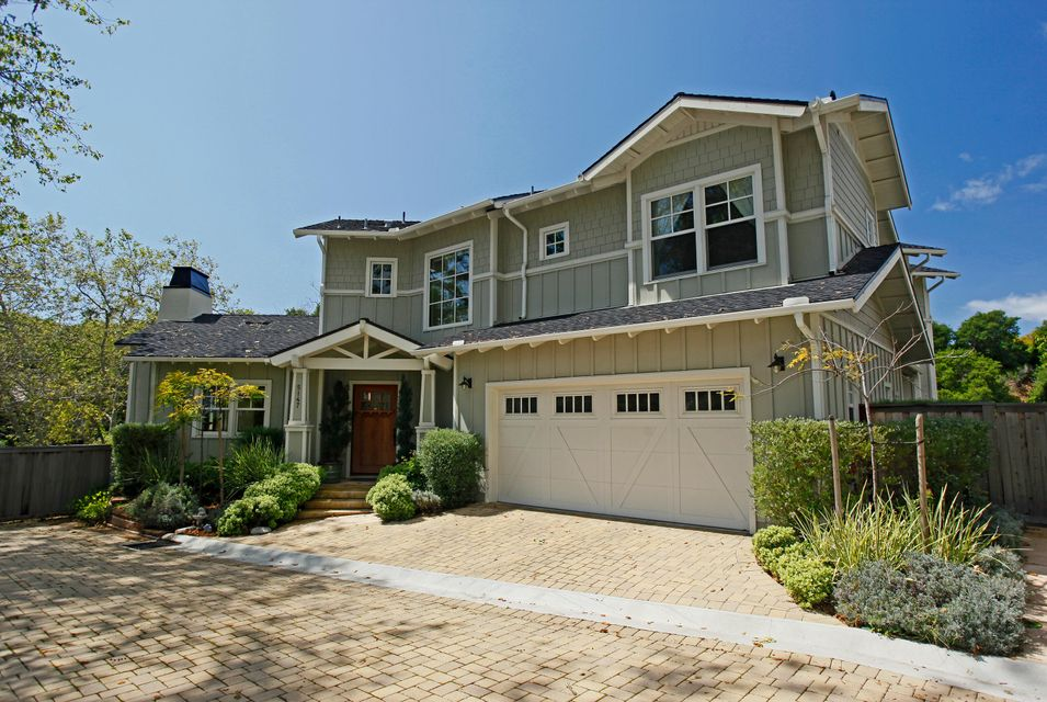 Photo of 5147 Cathedral Oaks Rd, GOLETA, CA 93111