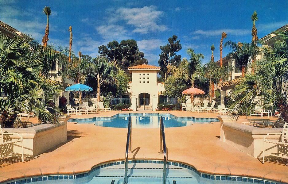 Property photo for 126 Por La Mar Cir Santa Barbara, California 93103 - 17-2884