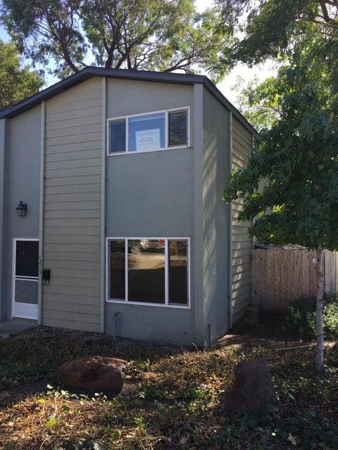 Property photo for 1215 Southwood Dr #16 San Luis Obispo, California 93401 - 17-3553