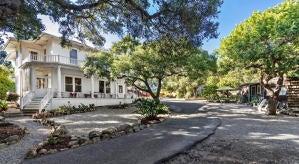 Property photo for 2708 Puesta Del Sol Santa Barbara, California 93105 - 17-3621