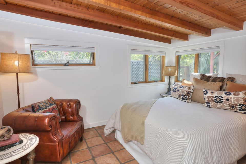 Additional photo for property listing at 489 Mountain Dr 489 Mountain Dr Santa Barbara, Καλιφορνια,93103 Ηνωμενεσ Πολιτειεσ