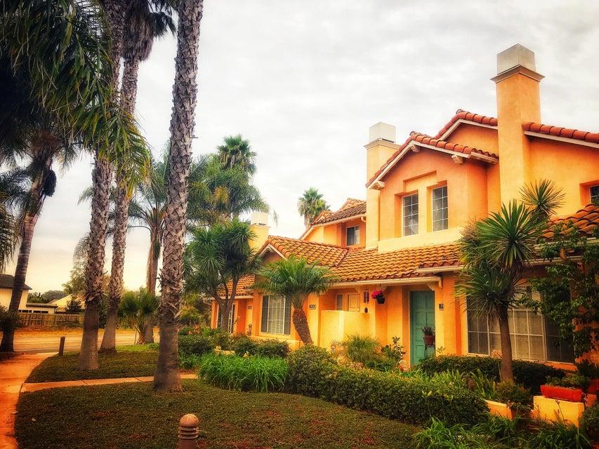 Property photo for 7102 Phelps Rd Goleta, California 93117 - 17-3796