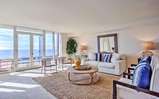 Condominium for Sale at 1389 Plaza Pacifica 1389 Plaza Pacifica Santa Barbara, California,93108 United States