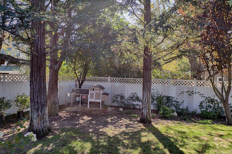 Additional photo for property listing at 922 College Canyon Rd 922 College Canyon Rd Solvang, 加利福尼亞州,93463 美國