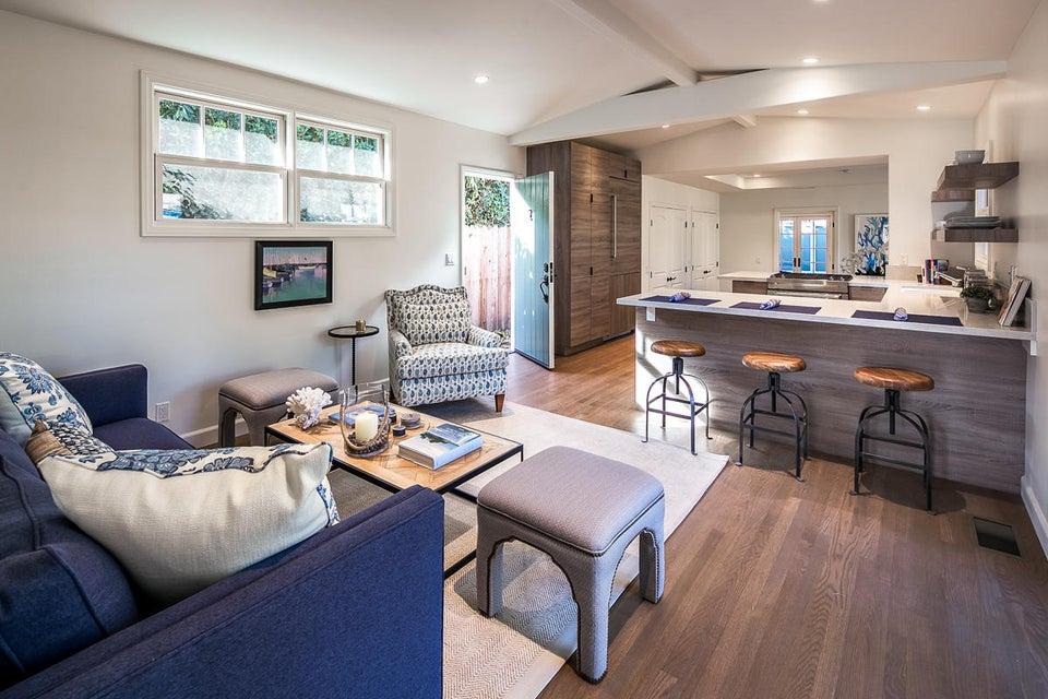 Property photo for 1337 Virginia Rd Santa Barbara, California 93108 - 17-3908