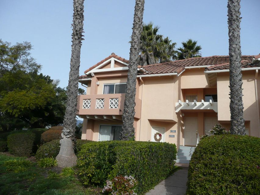 Property photo for 7180 Georgetown Rd Goleta, California 93117 - RN-14018