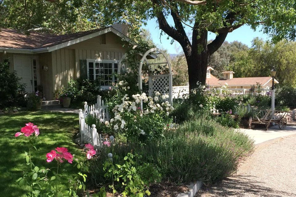 Photo of 778 N Refugio Rd, SANTA YNEZ, CA 93460