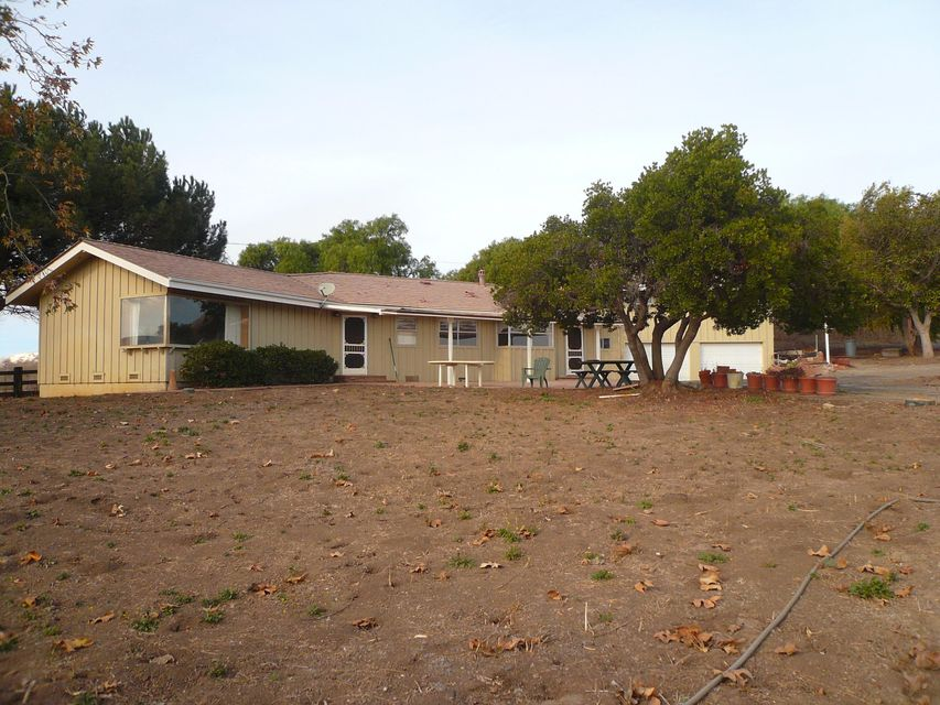 Property photo for 4310 Sweeney Rd Lompoc, California 93436 - 18-55