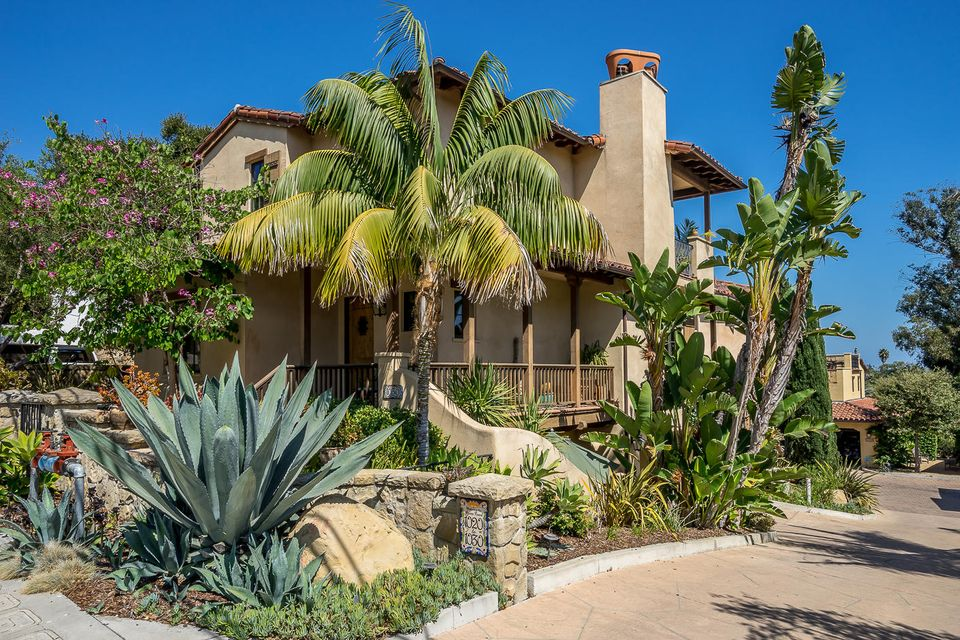 Photo of 1030 E Canon Perdido St, SANTA BARBARA, CA 93103