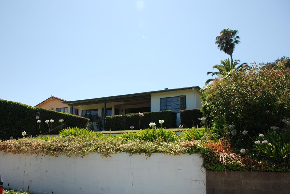 Photo of 2707 El Prado Rd, SANTA BARBARA, CA 93105