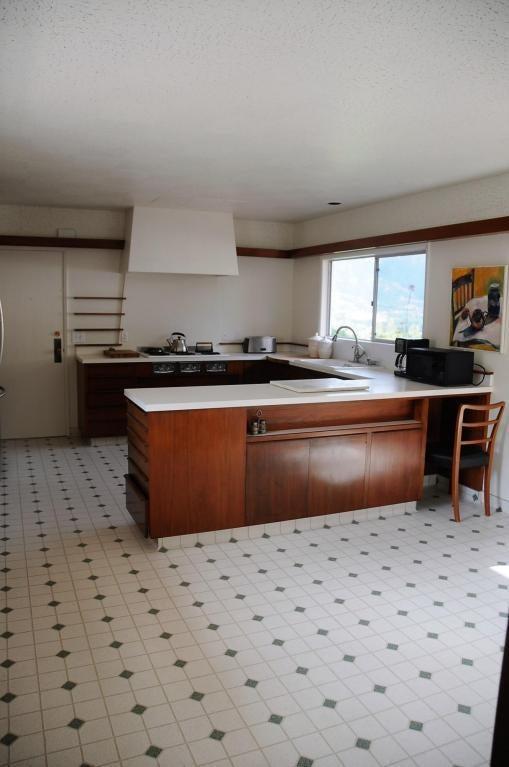 Property photo for 1666 Franceschi Rd Santa Barbara, California 93103 - RN-14210