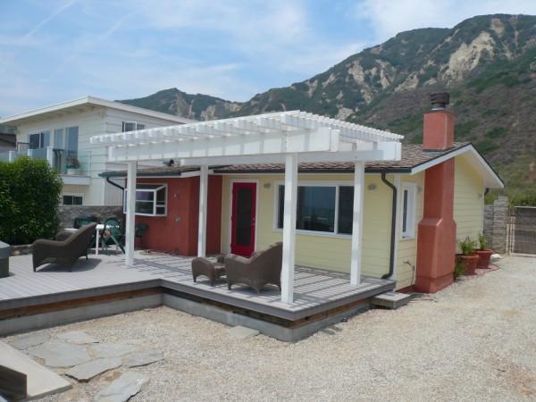 Property photo for 3412 Pacific Coast Hwy Ventura, California 93001 - RN-14241