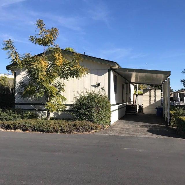 Property photo for 333 Old Mill Rd #311 Santa Barbara, California 93110 - 18-274