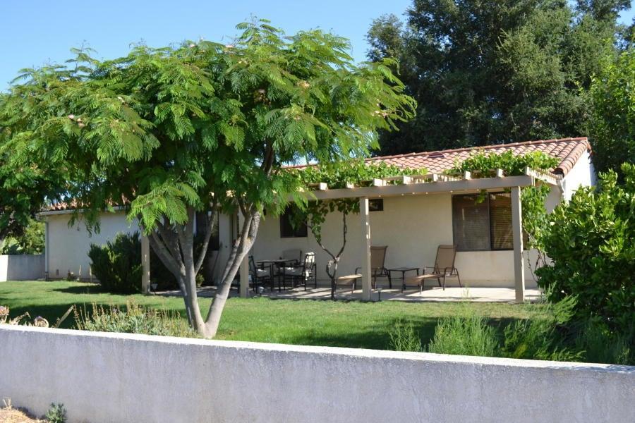 Property photo for 3650 Baseline Ave Santa Ynez, California 93460 - 18-276