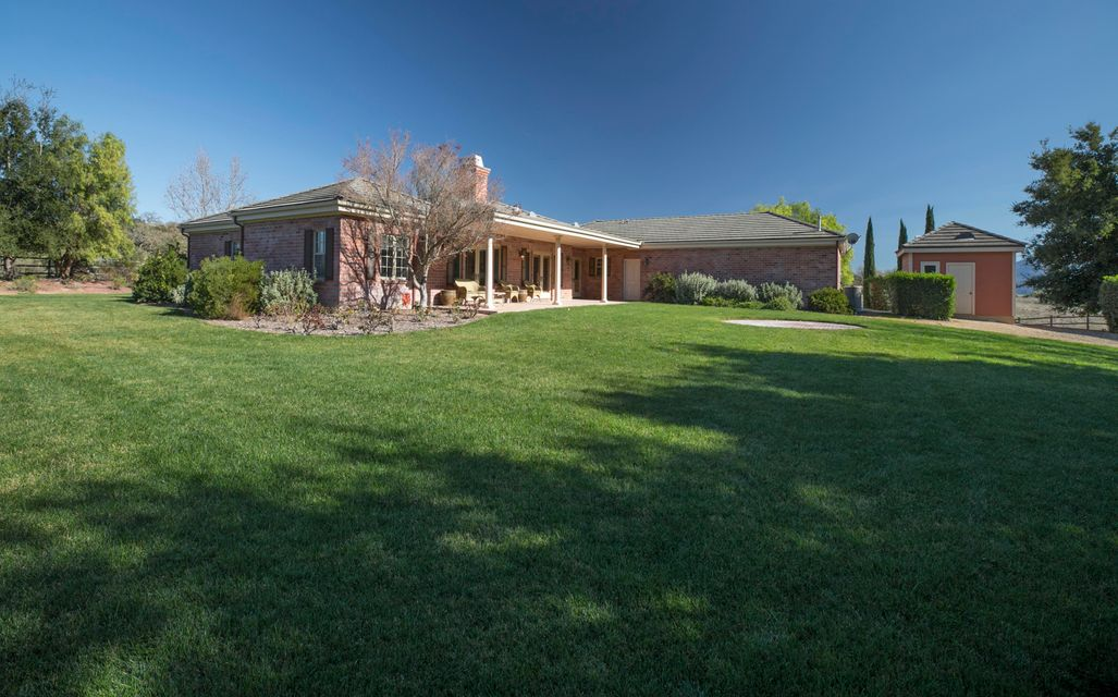 Additional photo for property listing at 2930 Bramadero Rd 2930 Bramadero Rd Los Olivos, Kalifornien,93441 Vereinigte Staaten
