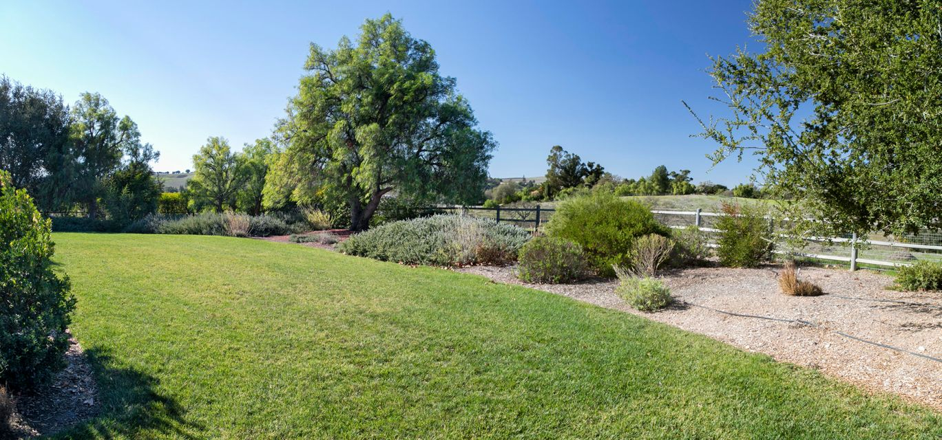 Additional photo for property listing at 2930 Bramadero Rd 2930 Bramadero Rd Los Olivos, Californie,93441 États-Unis